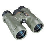 10x42 Green Roof Trophy Binoculars 334212