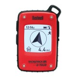 D-tour Red, Backtrack Gps 360300