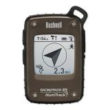 Hunttrack, Brown/Black Digital Backtrack Gps 360500