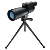 18-36x50mm, Black, Porro, Sentry Spotting Scopes 783618