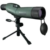 15-45x50 Green Porro, Trophy Xlt Spotting Scopes 785015