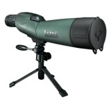 20-60x65 Green Porro, Trophy Xlt Spotting Scopes 786520