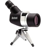 15-45x50mm Silver/Black, Collapsible Spacemaster Spotting Scopes 787345