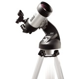 1250x90mm Silver Maksutove, Northstar Telescopes 788890