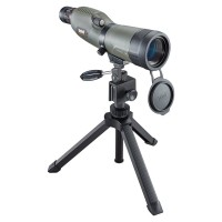 16-48x50 Green Porro, Trophy Xtreme Spotting Scopes 886015