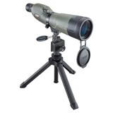 20-60x65 Green Porro, Trophy Xtreme Spotting Scopes 886520