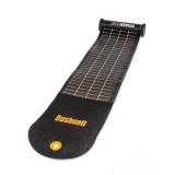 Powersync Solarwrap Mini, Black PP1010