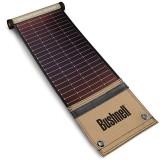 Powersync Solarwrap Mini-max, Solar PP1015ML