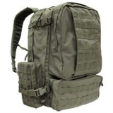 Condor 3 Day Assault Pack Model 125