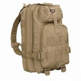 Condor Compact Assault Pack Model 126