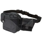 Condor Fanny Pack Model 143