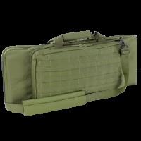 28 Rifle Case