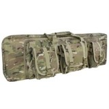 36 Double Rifle Case Multicam