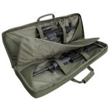 36 Double Rifle Case