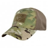 Condor Flex Tactical Mesh Cap, Multicam Model 161140-008