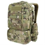 Condor Convoy Pack Multicam Model 169-008