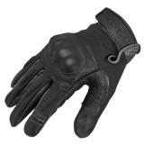 Combat Glove