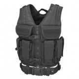 Elite Tactical Vest