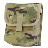 Ammo Pouch Multicam