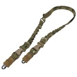 Cbt 2 Point Bungee Sling Multicam