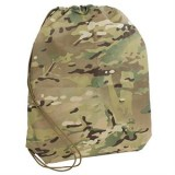 Drawstring Bag Multicam