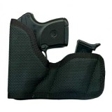 Cargo Nemesis for KELTEC P3AT