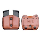 Double Magazine Pouch for GLOCK 38