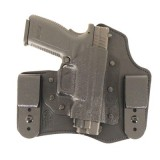 Intruder for RUGER LCP 380CAL RH