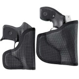 The Nemesis for  Ruger LCP w/ Lasermax