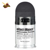 40mm eXact iMpact Adjustable Range Round