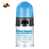 40mm Direct Impact Adjustable Range Round, CS