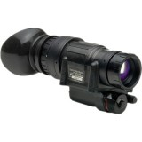 EOTech Model M914A (AN/PVS-14 Type) Gen 3 Omega Night Vision Monocular