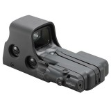 EOTech 512.LBC Laser Battery Cap, Black
