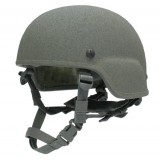 Advanced Combat Helmet (ACH) GENTEX COMMERCIAL ACH Version