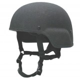 Tactical Ballistic Helmet (TBH-II) Law Enforcement