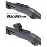 Remington 870 Scope Mount Ggg-1068