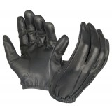 Dura-Thin Police Duty Glove