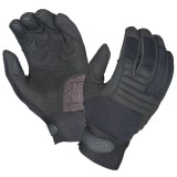 Black Mechanic's Glove