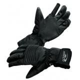 Black Arctic Patrol Glove