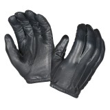 Cut-Resistant Glove with KEVLAR Liner