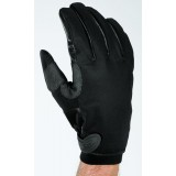 Black Elite Winter Specialist Glove