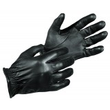 Black Friskmaster Glove with Honeywell Spectra