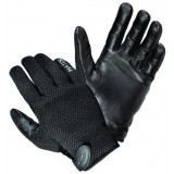Black CoolTac Police Duty Glove