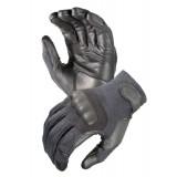 Operator HK Glove Black