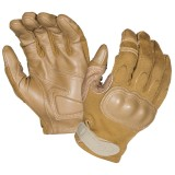 Operator HK Glove Coyote Tan