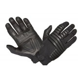 Fire-Resistant Mechanic's Glove with FR