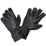 Black Culminator Winter Glove