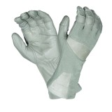 EFG-100 MD Nonberry Flight Glove