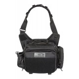 S7 Tactical Sling Pack