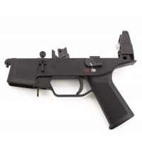 UMP Trigger Group (SF), complete